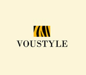 Voustyle is a private premium fashion label for Women...