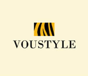 Voustyle is a private premium fashion label for Women
