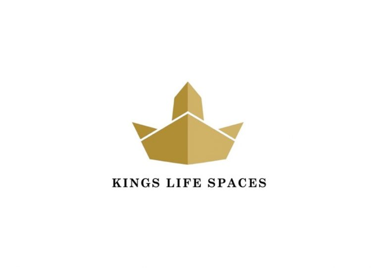 Being infrastructure opportunities- KINGS LIFE SPACES