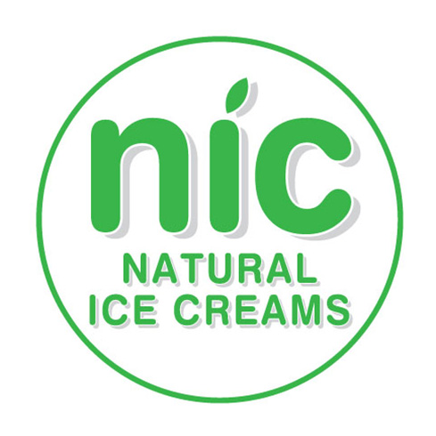 100% natural ice creams that are made out of fresh fruits-Natural Ice Cream